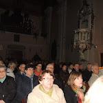 Koncert 40, 2.03.2014r.,fot.chyba s.Edyta P (14).JPG