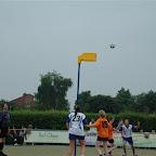 DVS 2-GKV 3 7 juni 2008 (80).JPG