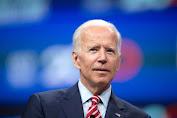 Terungkap Joe Biden Kena Tipu, Pernyataan Mengejutkan dari Presiden Amerika Serikat