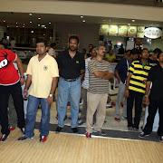 Midsummer Bowling Feasta 2010 177.JPG