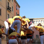 Castellers a Vic IMG_0148.jpg