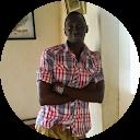 Ishmaila Bangura