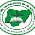 Reopening of worship centres: Ogun CAN urges members to adhere to safety guidelines