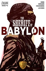 Sheriff-of-Babylon-(2015-)-010-000