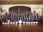 Harmonie 1984 groepsfoto.jpg
