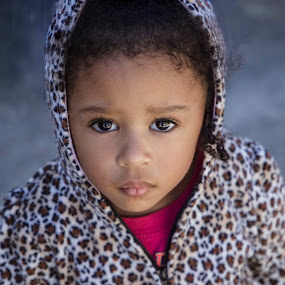 by Tiffany Matt - Babies & Children Child Portraits