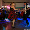 Rock-n- Roll Dansmarathon, Danslessen (117).JPG