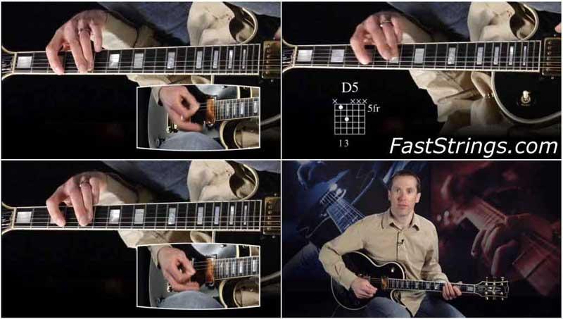 Guitar Play-Along Vol. 33 - Lynyrd Skynyrd