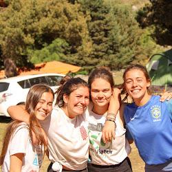 CAMPA VERANO 18-914