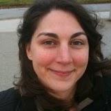 Beth Shapiro Photo 40