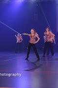 Han Balk Voorster dansdag 2015 ochtend-4168.jpg