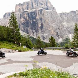 Motorrad 2014