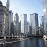 2012-01-12 Chicago!
