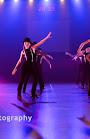 Han Balk Voorster Dansdag 2016-4129-2.jpg