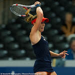 Alize Cornet - BGL BNP Paribas Luxembourg Open 2014 - DSC_4622.jpg