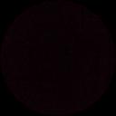 yusuf lala