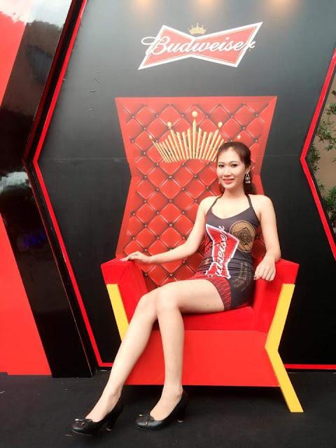 hot girl nguyen thy 30