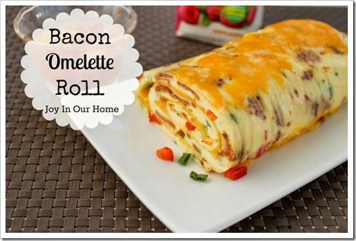 Bacon-Omelette-Roll-650x433