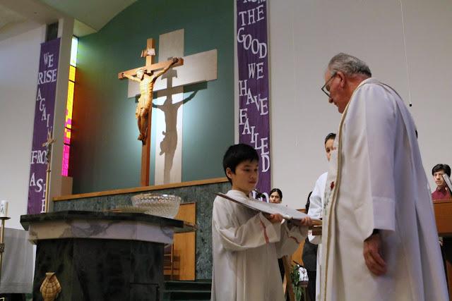 Baptism Feb 2016 - IMG_8156.JPG
