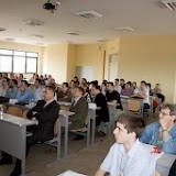 04.10.2010 - IT Konferencija Mreza 2010 - img_12704.jpg