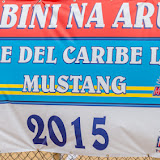 July 11, 2015  Serie del Caribe Liga Mustang.  Puerto Rico vs Venezuela 5-2 - base%2Bball%2Bpony%2BJuli%2B11%252C%2B2015%2Bbest%2Bshot%2Bby%2BKlabe%25CC%2581r-60.jpg