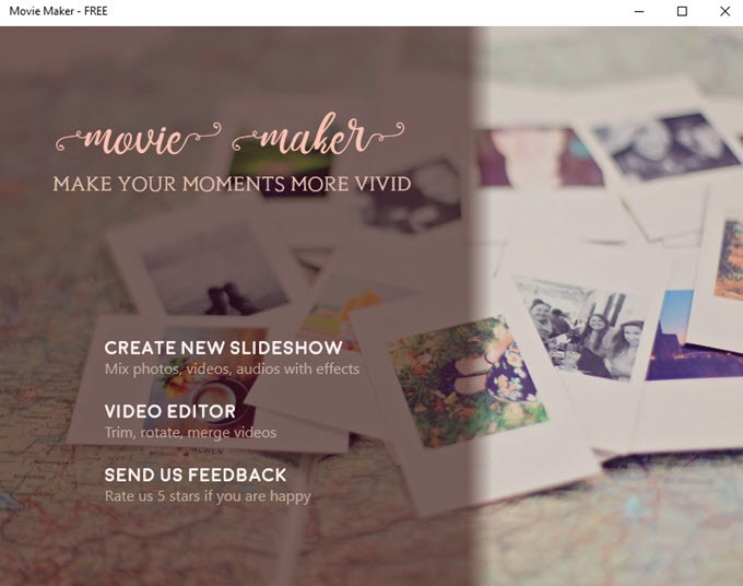 movie-maker-free