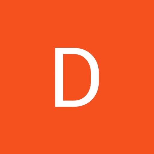 user David Johnston apkdeer profile image