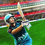 Cricket League GCL : Cricket Game 3.6.2