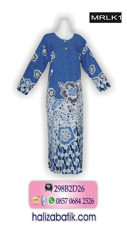 grosir batik pekalongan, Grosir Batik, Baju Batik, Baju Batik Terbaru