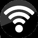 Todo Wifi Pirata de Pro Broma icon