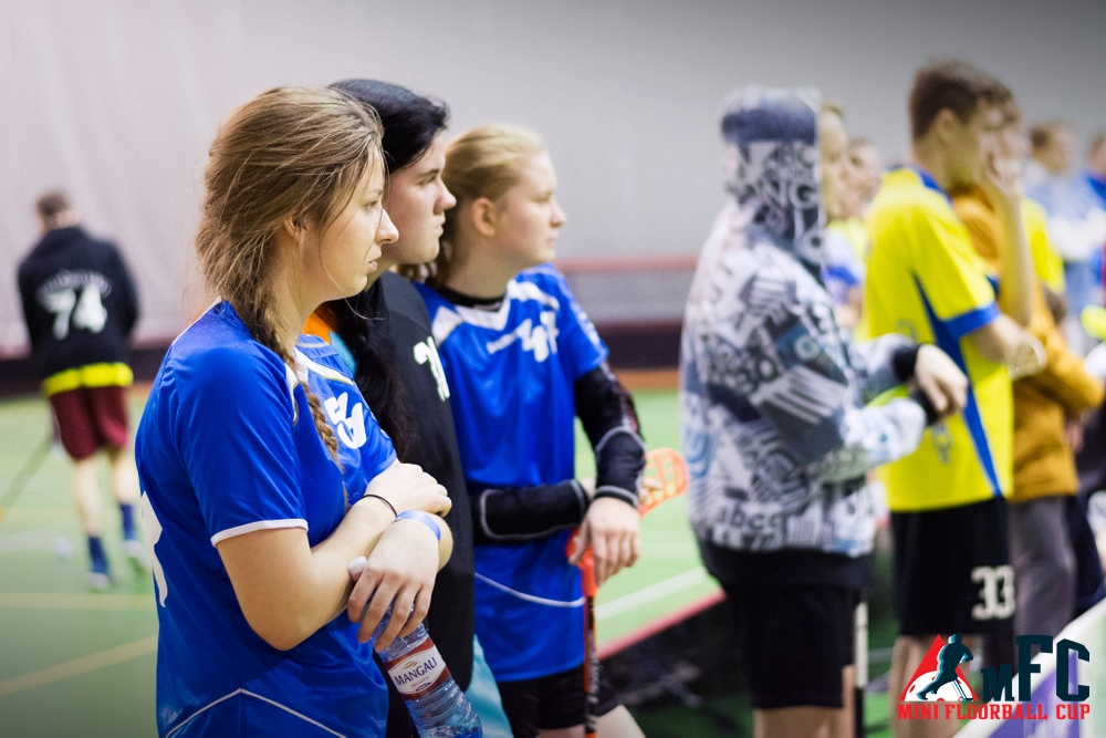 Foto__Mini_Floorball_Cup_2014__20