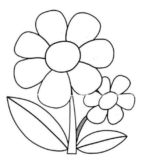 [flores_68%5B2%5D]