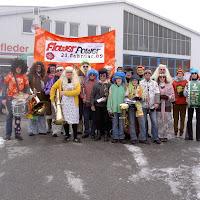2009.02.15. Faschingszug