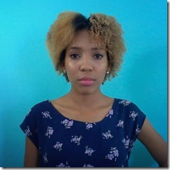 peinados-afro (21)