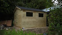 Garden Sheds Jewsons tips shed plans: jewsons garden sheds | garden shed plans 8x12