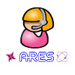 Ares S
