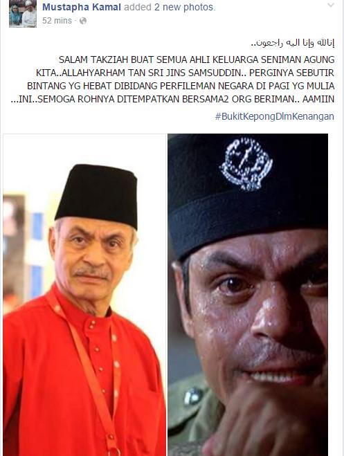 Tan Sri Jins Shamsuddin Meninggal Dunia.png