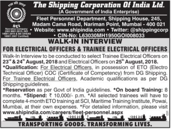 [Shipping+Corporation+of+India+notification+2018+www.indgovtjobs.in%5B3%5D]
