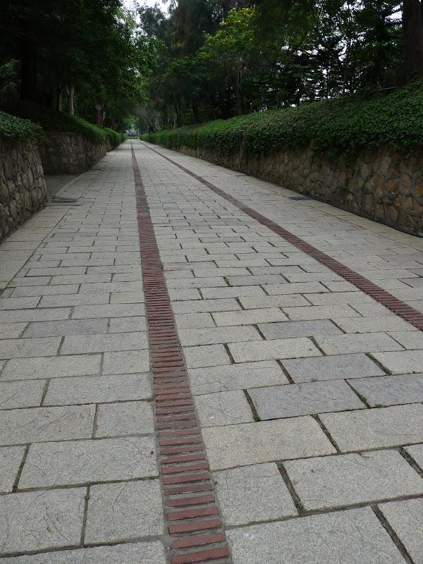 TAIWAN.Archipel de KINMEM - P1100591.JPG