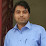 Dr Sudhanshu Pandey's profile photo