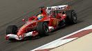 Felipe Massa, Ferrari 248F1
