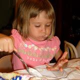 August Birthdays Party 2007 - S7300396.JPG