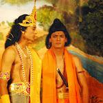 Geet Ramayan (247).JPG