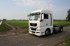 Truckrit 2011-125.jpg