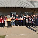 Hempstead County Law Enforcement UACCH Sub Station Ribbon Cutting - DSC_0098.JPG