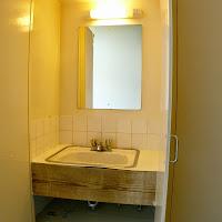 Room K-sink