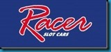 Racer (2015_11_25 11_51_34 UTC)