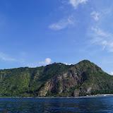 GiliIslandsIndonesia
