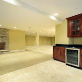 Fireplace Projects - Fireplace5.jpg