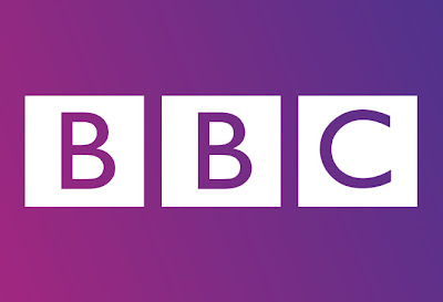 On a Day like Today: BBC TV celebrates 75 years